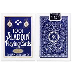 알라딘덱-블루