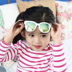 [BAY-B] 엘프 유아선글라스 아기 아동 어린이
