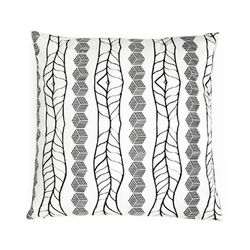 Art Fabric Cushion Cover - Nest[40x40cm]