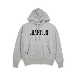 Champion USA Reverse Weave Pullover CHAMPION