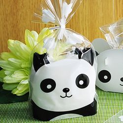 [대물량]M자봉투 - 팬더 12x19 - 500장