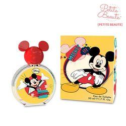 디즈니 미니마우스 향수 (Made in U.S.A)