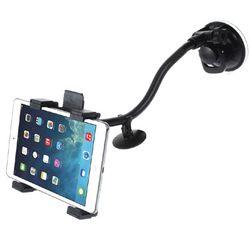 스냅케이스 스마트패드 태블릿PC 차량용 거치대 S2