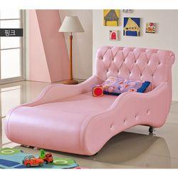 [리퍼스] 러블리 키즈침대 (침대키즈침대아동가구)