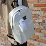 Original Backpack (WH)