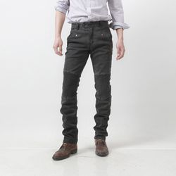 그린바나나 Grey Rider Trousers