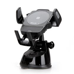 APP자동실행 차량용 NFC 거치대 BCR-N200