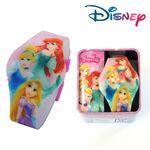 [Disney] 디즈니 프린세스 아동 LED손목시계 (PN1203)