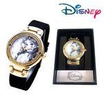 [Disney]디즈니 프린세스 아동 젤리손목시계 (PN1492)