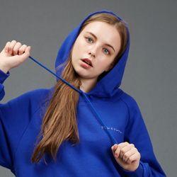 rc hoody cobalt blue