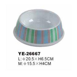 뉴트리오 26667-L 식기