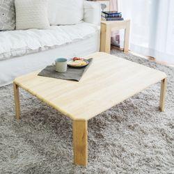 브런치 테이블 950