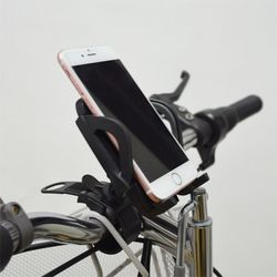 리맥스 자전거 폰거치대 C08