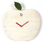 애플[Apple]저소음