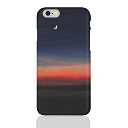 (Phone Case) Night