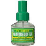 군제 Mr.마크 소프터 (데칼 연화제-40ml)