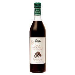 마리브리자드 초콜릿 카페시럽 700ml