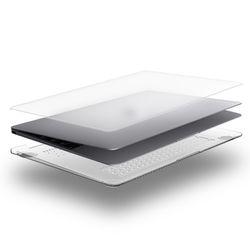 맥컬리 apple macbook pro 2012년형 15인치용 슬림클