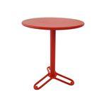 doo table C