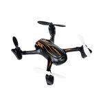 협산 X4 입문용 쿼드콥터 H107P 초보자용