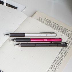 Dagi펜P604다기펜P604(아이패드 아이패드에어2터치펜)
