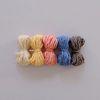 Basic yarn (5colors)