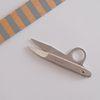 Scissors (steel)