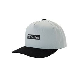 Wording Snapback (CT30100916A)