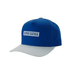 Wording Snapback (CT30101016A)