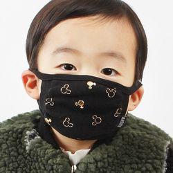 유아동 패션마스크 (쁘띠)
