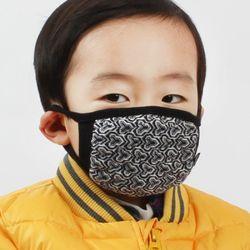 유아동 패션마스크 (브레이커)