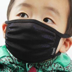유아동 패션마스크 (페스티벌)