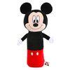 디즈니 미키마우스 안전벨트인형 60cm