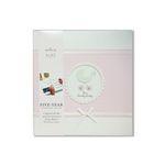 홀마크 베이비 메모리북 앨범(Pink Lady)-BBA7016