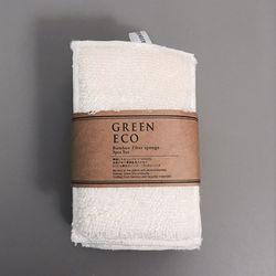 Green Eco 에코스펀지 (3개 Set)