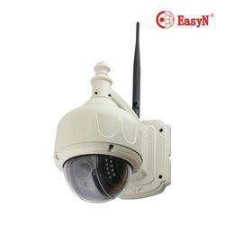 EasyN 130만화소 CCTV IP카메라 EasyCAM ES130R PoE