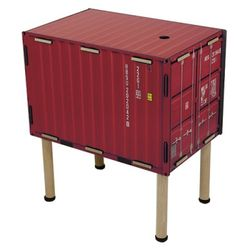 Container Bank(3 colors)