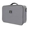 [PREMIUM]Smart Carryon Bag(stripe)