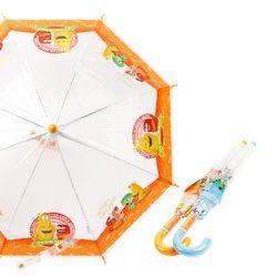 라바 40 플레이 POE 우산