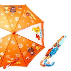 라바 47 버블버블 우산