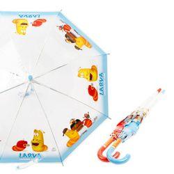 라바 47버블버블 POE 우산
