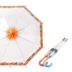 라바 53 카툰 POE 우산