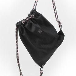 그린바나나 GB Denim Bag