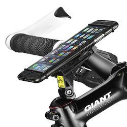 아이폰6S플러스 자전거스마트폰거치대