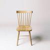 티케2 원목 의자(오크)