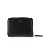 Fennec Men Acordian Pocket 001 Black