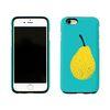 cool pear 터프케이스 [아이폰6]