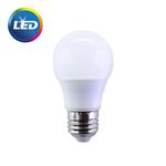 LED 5W 벌브 (26베이스)