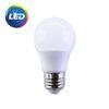 LED 9W 벌브 (26베이스)