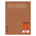 BranD vol.23